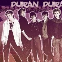 Duran-Duran-le-bon